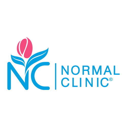 NC Normal Clinic