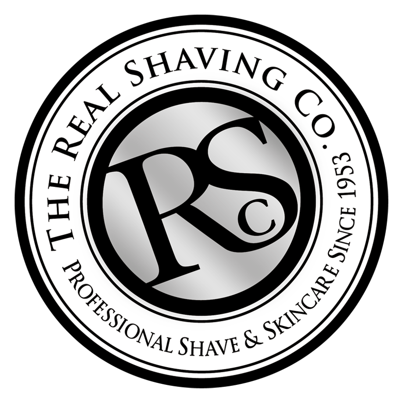 The Real Shaving
